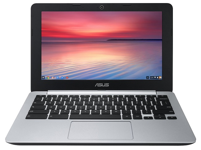 laptops-under-300-asus-1015e-ds03