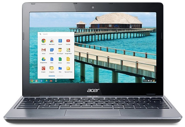 laptops-under-300-acer-c720-chromebook