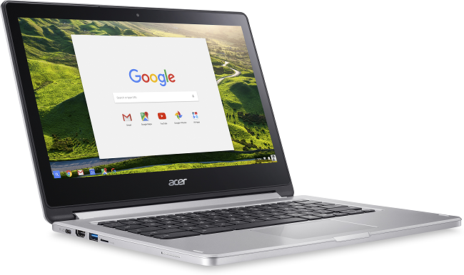 laptops-under-300-acer-chromebook-c710-2833