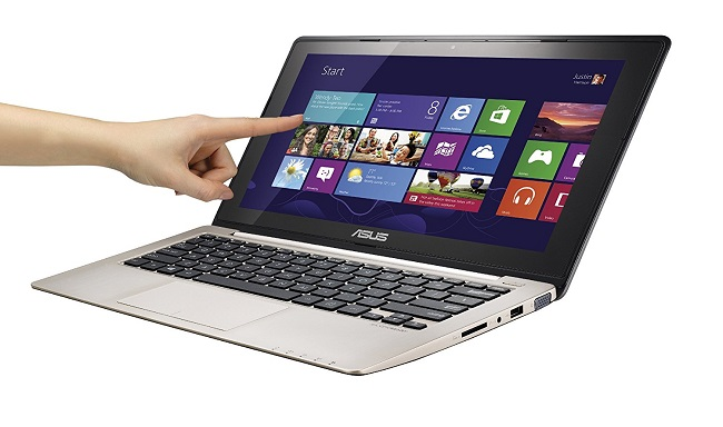 laptops-under-300-asus-vivobook