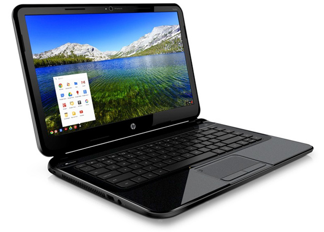 laptops-under-300-hp-chromebook