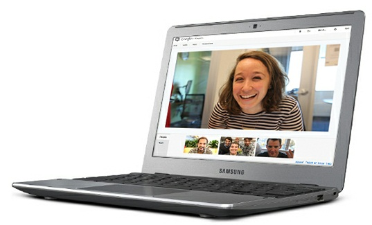 laptops-under-300-samsung-chromebook