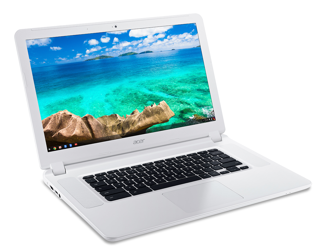 laptops-under-200-acer-chromebook