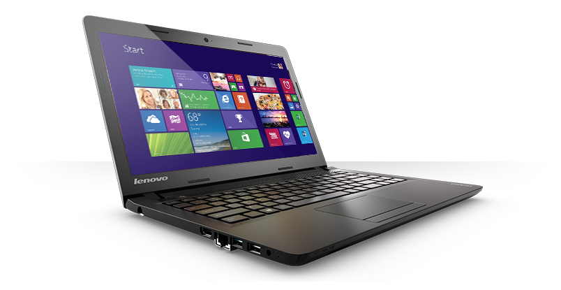 laptops-under-200-lenovo-idea-pad-100s