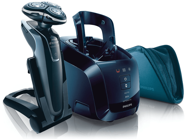 Philips Norelco 1280X SensoTouch 3D