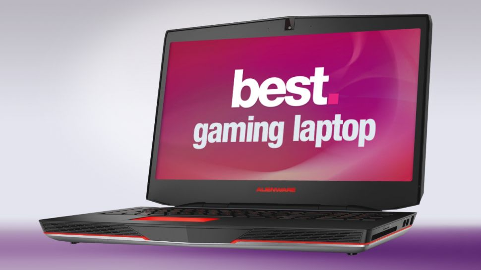 best-gaming-laptops