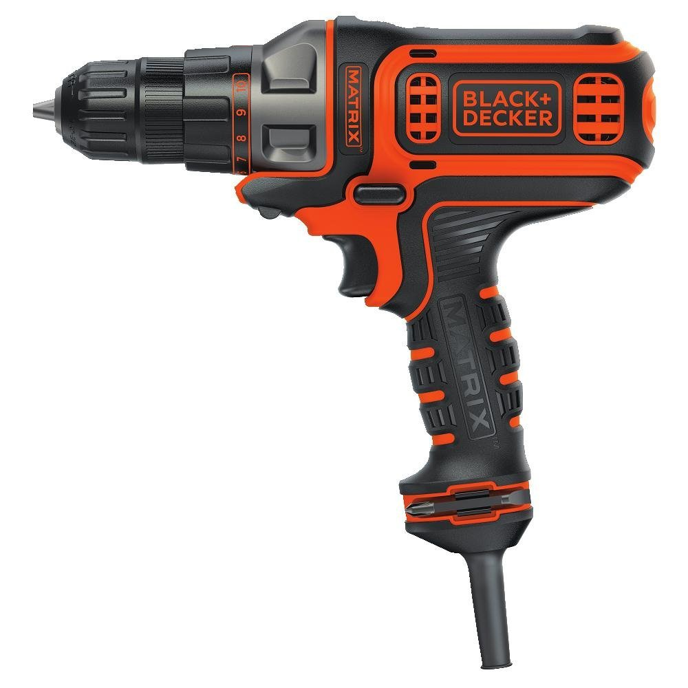 best-cordless-Drill