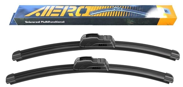 Best Wiper Blades Review 2019 - DO NOT Buy Before Reading This!