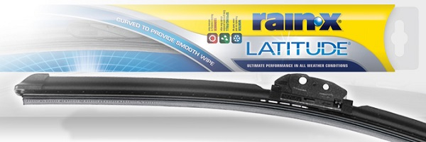 best-wiper-blades-rain-x-latitude