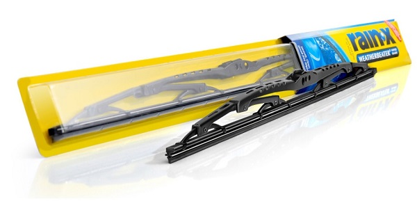 best-wiper-blades-rain-x-weather-beater