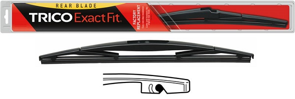 best-wiper-blades-trico-14-b-exact-fit