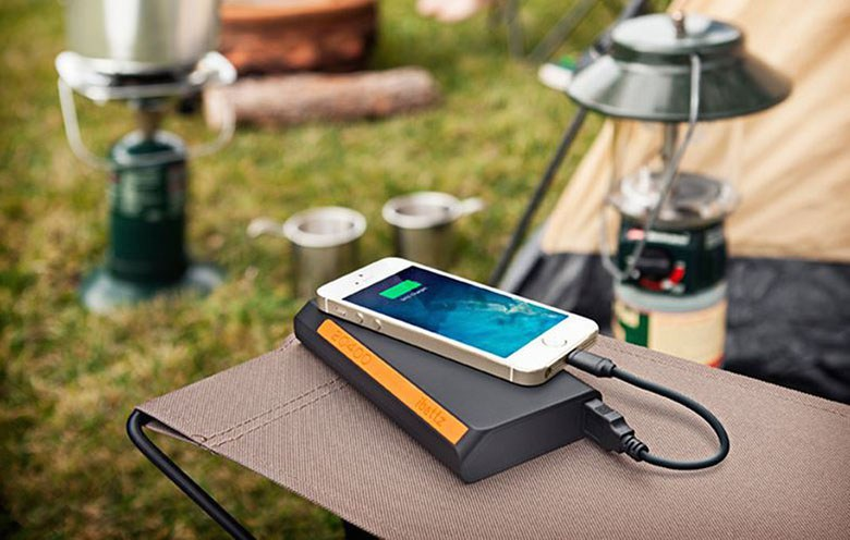 best powerbanks iBattz Moo Batt Stations Optimus Charger