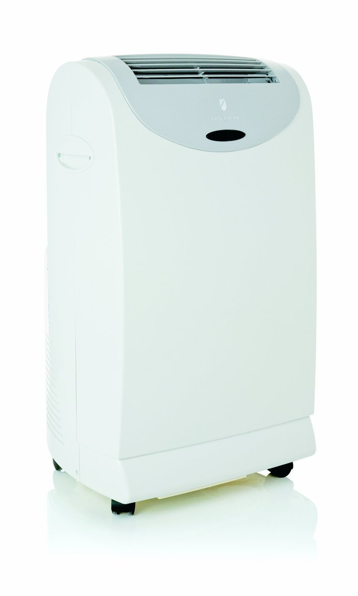 Heat Pumps Friedrich PH14B