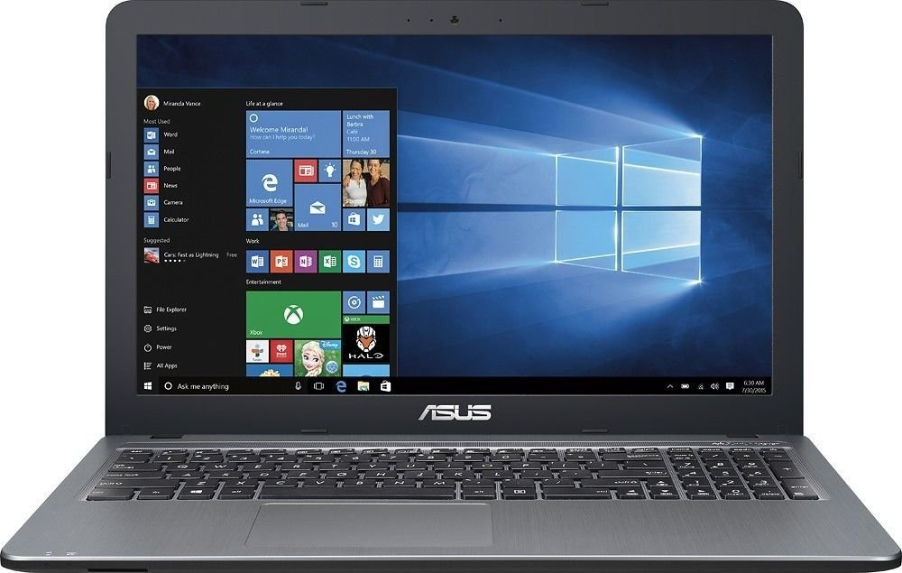 Best Asus X540LA SI30205P Laptop