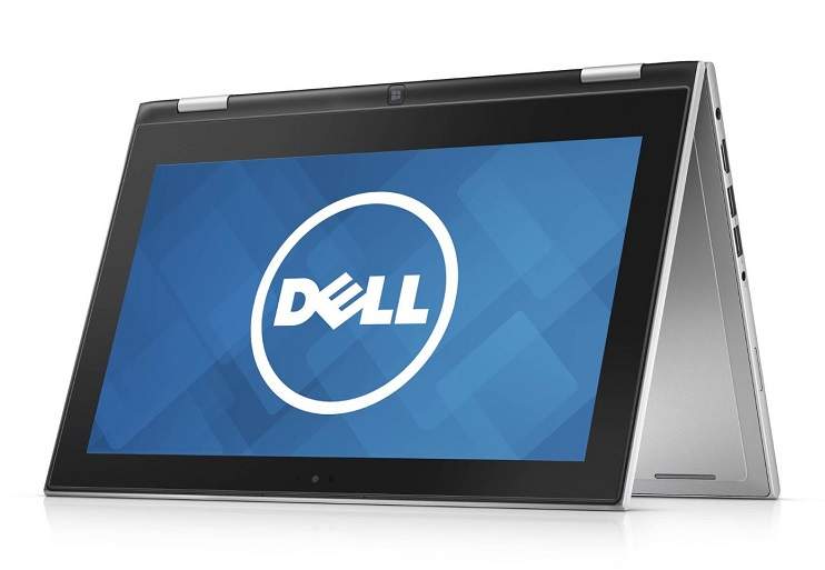Best Dell Inspiron 3000 series