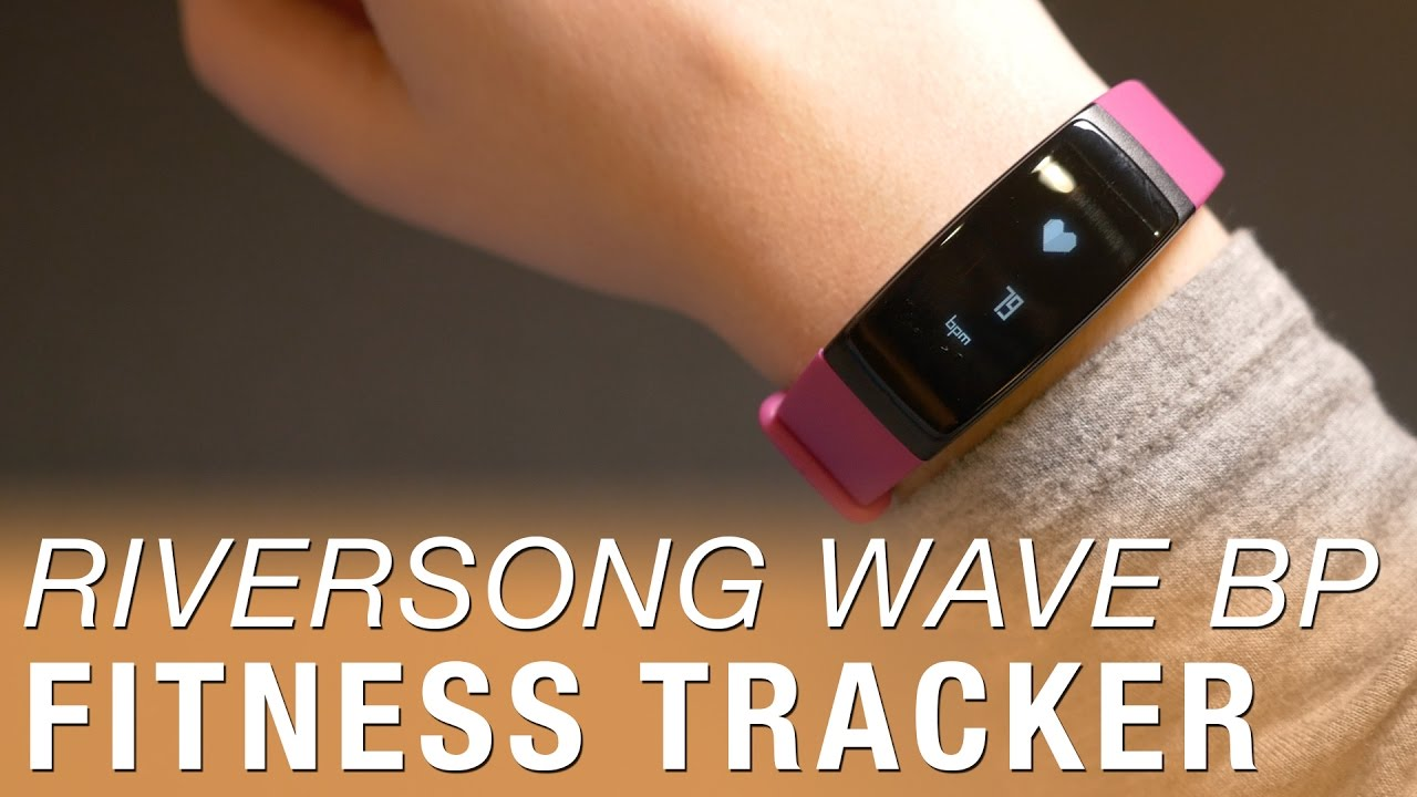 Riversong-Fitness-Tracker-Wave-bp