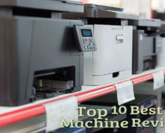 Best-Fax-Machine-Reviews