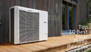 Best Heat Pump Reviews
