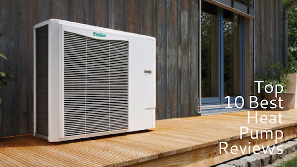 Best Heat Pump Reviews 2020 Do Not Buy Before Reading This