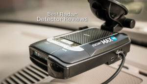 Best Radar Detector Reviews