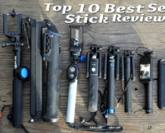 Best Selfie Stick Reviews