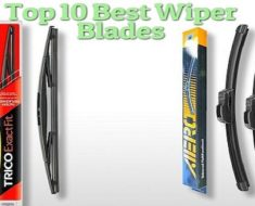 best-wiper-blades-review
