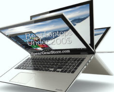 Best Laptops under 200 reviews